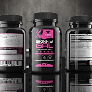 Fat Burner. Women. Diet Pill. Thermogenic. Weight Loss Pills For Women Appetite Suppressant Fat Burn