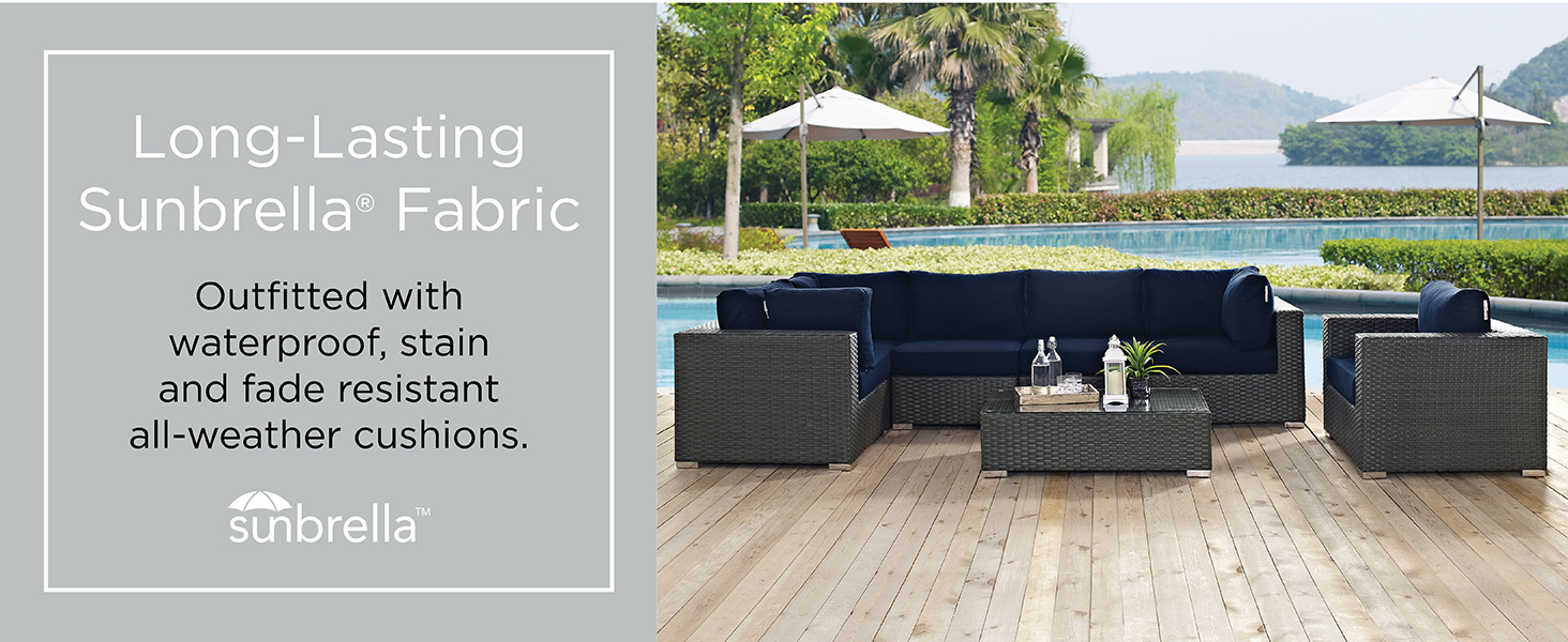 exceptional quality,industry-leading,immensely,backyard,powder-coated,aluminum frame,UV protection