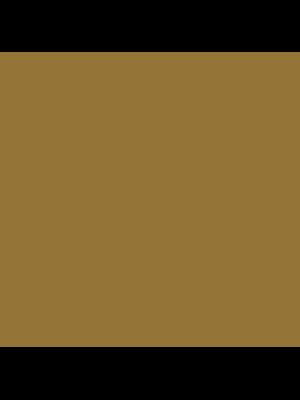 65 Seal