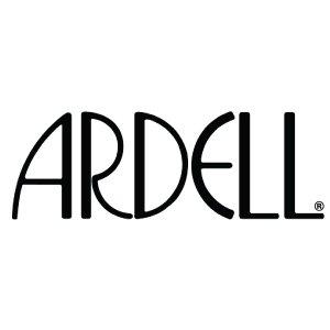ardell, ardell lashes, lashes, false lashes, eyelashes, wispies, demi wispies, ardell wispies
