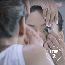 Step - 2