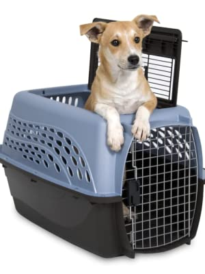 cat kennels and crates, pet travel crates for small dogs, 24 inch crate, plastic dog crates