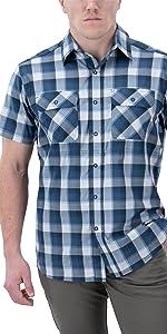 vertx, shirt, weaponguard shirt, concealed carry shirt