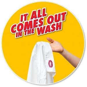 laundry detergent; liquid laundry detergent; laundry washing; washing liquid; dynamo