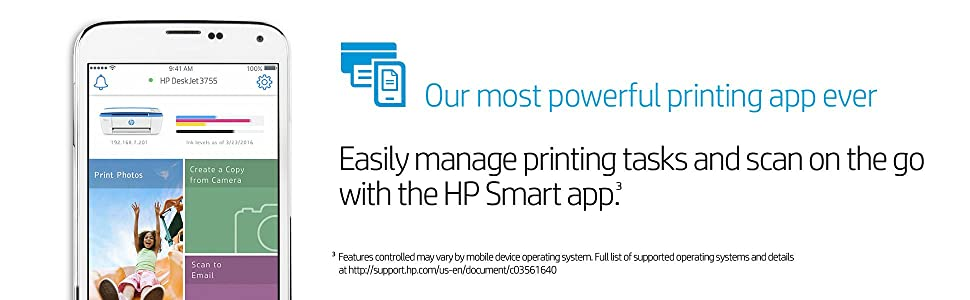 busy remote app productivity multitask on-the-go scanner copier