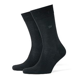 Dimensioni: Sokken - Calzini estivi corti, sottili, per l'estate, corti, da uomo