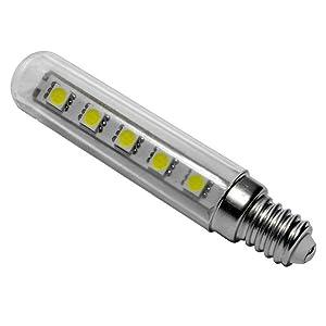 Mini bombilla LED Nevera