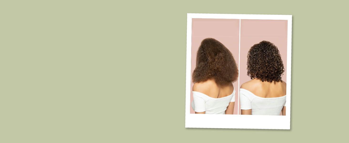 mizani true textures moisture replenish conditioner defines curls for curly hair