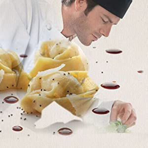 chef, alta cucina, cucina emiliana, due vittorie,