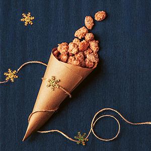 Winter, DIY, kreativ, Weihnachten, Adventskalender, Basteln im Advent, nachhaltig, Weihnachten