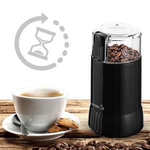 Amazon.com: Easehold series de molinillo de café ...