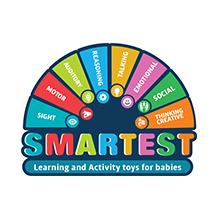 smart meter, learning activity, building blocks,toy blocks, puzzle, learning puzzle, learning blocks