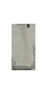 under armour hitch cushion, hitch cushion socks, outdoor socks, boot socks, under armour socks, ua