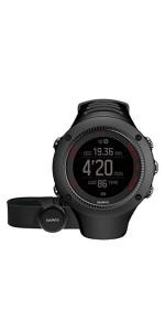 Mochila de senderismo · Reloj GPS multideporte ...