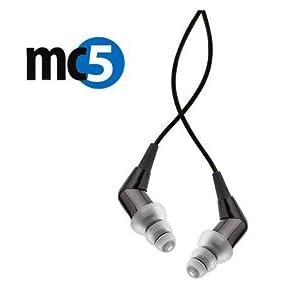 Etymotic mc5