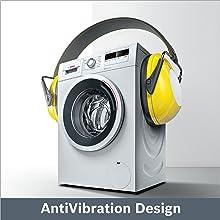 Bosch 8kg Inverter Fully Automatic Condenser Dryer White