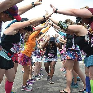 skirt community