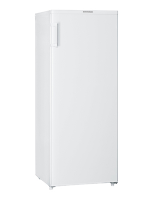 Severin KS 9822 Frigorífico Vertical, 250 L, Blanco: Amazon.es: Hogar
