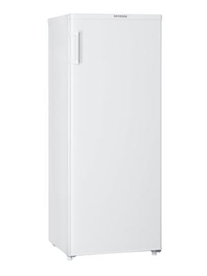 Severin KS 9822 Frigorífico Vertical, 250 L, Blanco: Amazon.es: Hogar