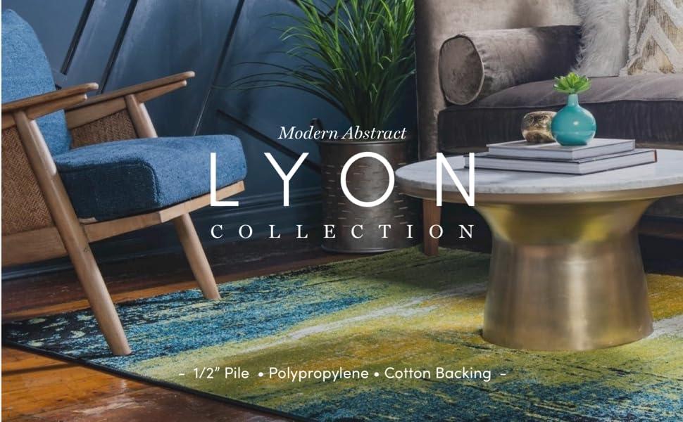 rug, area rug, kitchen rug, bedroom rug, 8x10 area rug, runner rug for hallway, runner rug, round
