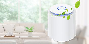 purificatore-d-aria-con-filtro-hepa-2-in-1-purifi