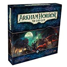 arkham horror box