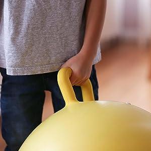 ウルトラスポーツ ジャンプボール