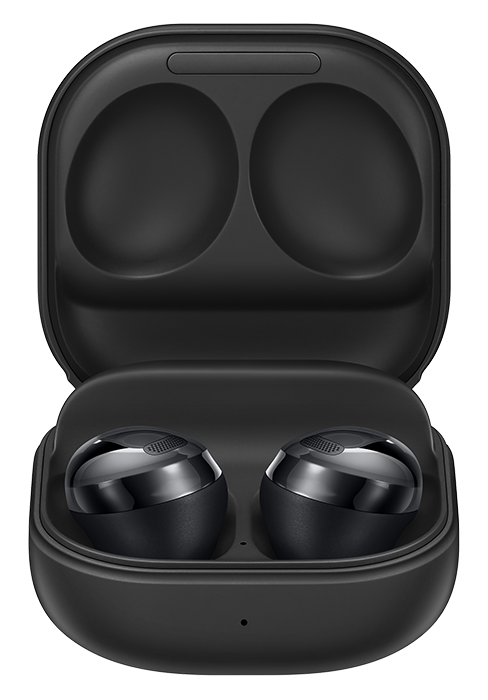 Product image for Galaxy Buds Pro Black