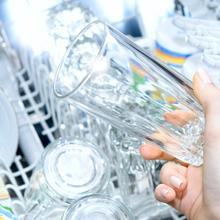 dish pacs, dishwashing, dishwasher detergent, dishwasher packs, dishwasher soap, dish soap