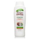 gel coco