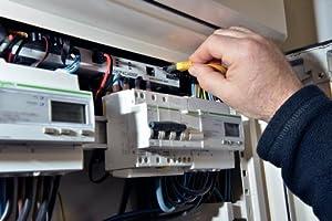 Schneider Electric A9K17106 Interruptor Automático Magnetotérmico ...