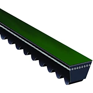 Gates 9455HD HD V-Belt