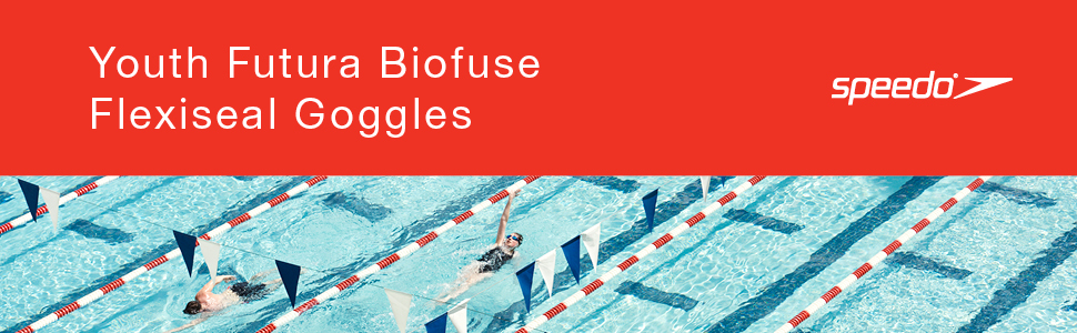 speedo spedo speedos swimming swimwear swiming swim pool goggles