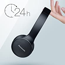 slim, wireless, bluetooth, headphones,
