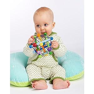 baby toys;baby toys 6 to 12 months;baby toys 3-6 months;wooden baby toys;6 month baby toys;lamaze