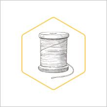 Burt's Bees Baby The Purest Layer Cotton Organic Clothing Bodysuits One Piece Fashion Basics Newborn