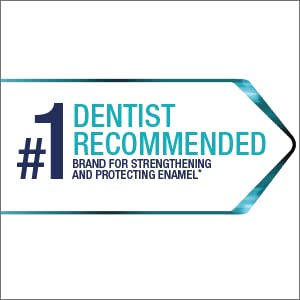 Dentist Reco