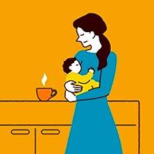 カフェインレス,デカフェ,子供,妊婦,妊娠,ドリップ,インスタント,ボトル,ペット,コーヒー,UCC,ママ
