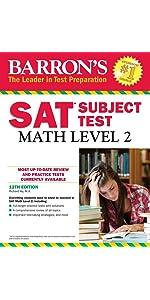 SAT subject test math level 2; SAT subject test math level 2 2016; SAT subject tests math level 2; S