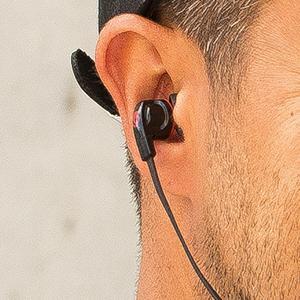 Skullcandy earbuds in ear - skullcandy earbuds smokin buds two