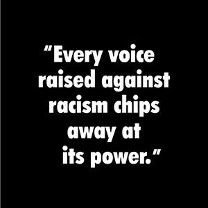 racism, blm, black lives matter, activism, people of color, politics