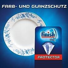 Protector Farb- und Glanzschutz