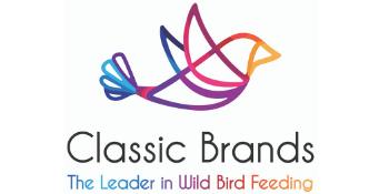 bird feeders;birdfeeder;hummingbird feeder;glass bottle