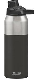 camelbak, chute mag water bottle, stainless steel water bottle, insulated water bottle, metal bottle