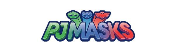 PJ Masks Vehículo Laboratorio de Romeo (Bandai 24597) , color/modelo surtido