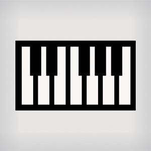 8ed973b5b14 Casio SA-76 Electronic Mini Keyboard