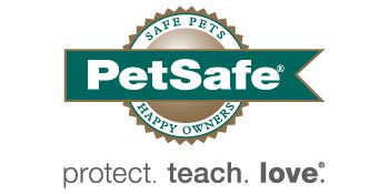petsafe cat fountain, dog fountain, pet fountain