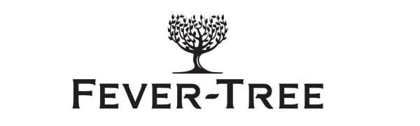Fever-Tree, mixer, premium, tonic, gin, tonic water