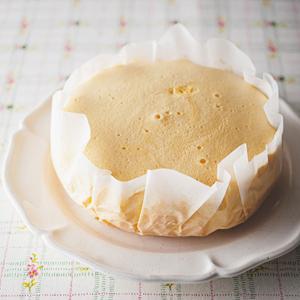 YouTube チョコレシピ バレンタイン レンジプリン チーズケーキ 材料2つ 材料3つ レンチンレシピ ポリ袋レシピ 節約レシピ 世界一簡単 ズボラめし てぬきレシピ 手抜きレシピ レシピ本大賞
