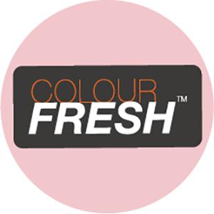 Colour Fresh